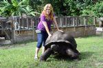 Laura-and-Lumpy-large-Male-Aldabra-Tortoise.jpg